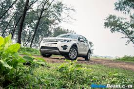 2017 land rover discovery sport green 2015 land rover discovery sport test drive review