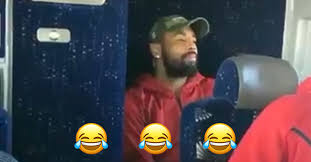 singing happy birthday kyrie irving s embarrassed reaction to lebron singing happy