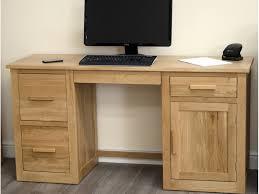 computer desk large corner computer desk with hutch for home