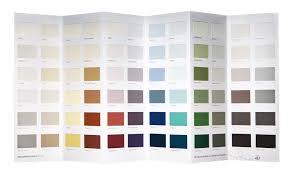 cubism colours paint colours stoneware studios