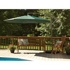 beautiful outdoor wicker patio furniture costco patio furniture