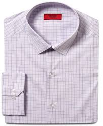 49 best fash m dress shirts images on pinterest dress shirts
