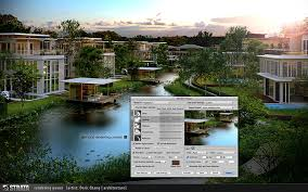 design 3d cxi professional 3d modeling and animation software