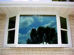 furniture foxy ideas design for bay window treatment decorating