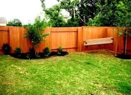 triyae com u003d simple small backyard landscaping ideas various