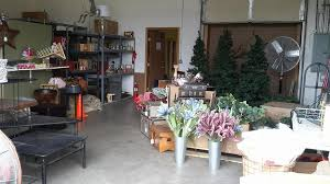 real home decor minot real deals on home decor home facebook