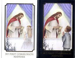 my communion communion keepsake prayerbook wallet set or satin purse set