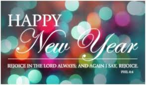 online new years cards rejoice in the lord ecard free new year cards online