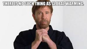 Memes Without Text - chuck norris memes without bottom text album on imgur