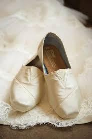 wedding shoes chagne 33 best wedding shoes images on shoes bridal shoes