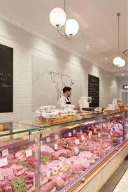Butcher Build by Best 25 Butcher Shop Ideas On Pinterest Meat Shop Cafe Design