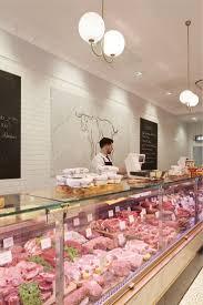 best 25 butcher shop ideas on pinterest meat shop cafe design