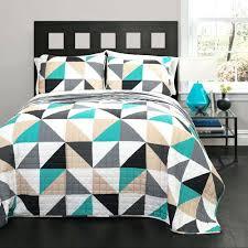 Duvet Set King Size Image Of Quilt Bedding Sets Red Quilt Cover Sets King Size