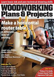 Free Woodworking Magazine Uk by Free Woodworking Project Plans Pdf