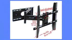 tv wall mount swing out best buy tv wall mount lumsing universal corner tv wall mount