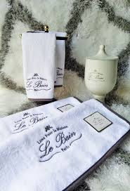 Le Bain Bathroom Accessories by Huge Home Decor Haul Budget Friendly Favorites Be My Guest With