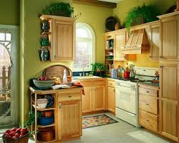hickory kitchen island 94 best hickory cabinets images on hickory kitchen