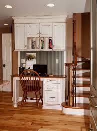 kitchen desk furniture amazing kitchen desk ideas helpful kitchen desk furniture idea