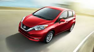 nissan versa note 2017 nissan versa note hd car wallpapers free download
