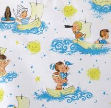 117 best pretty wrapping paper images on wrapping