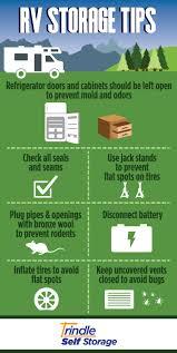storage tips rv storage tips