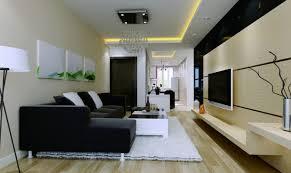 Good Modern Living Room The Holland Create Pleasant Modern