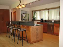 concept kitchens kitchen and living room open design dining plan