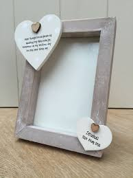 wedding gift amount wedding gift view wedding gift amount for friend to suit every