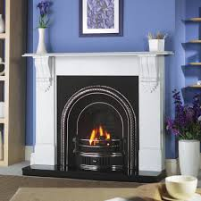 cast iron fireplaces glasgow wm boyle fireplaces u0026 stoves