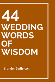 wedding greeting card verses 35 best wedding card congratulations messages wedding card