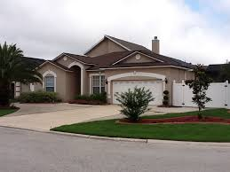 large large size of particular stucco house exterior colors on