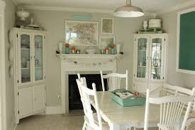 What Color Should I Paint My Dining Room What Color Should I Paint My Kitchen Cabinets With White