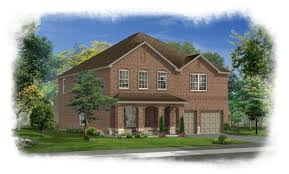 crowley home interiors crowley tx estate crowley homes for sale realtor com