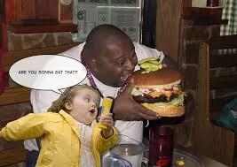 Fat Girl Running Meme - yellow raincoat girl meme 28 images meme little fat girl running