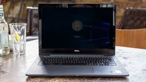 laptop won u0027t turn on how to fix a computer that won u0027t boot tech