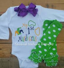 mardi gras onesie check out this item in my etsy shop https www etsy listing