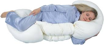 Best Mattress For Side Sleeper Best Pillow For Stomach Sleepers A Very Cozy Home Pregnancy Body