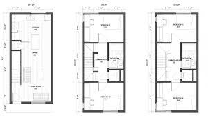 sustainable floor plans osu lightbearers