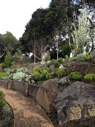 best 25 boulder retaining wall ideas on pinterest rock wall