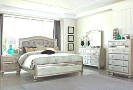 Best Furniture For Bedroom Mirrored Furniture In Bedroom Bedroom Mirrored Furniture Bedroom