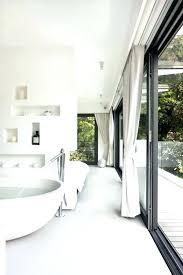 master bedroom and bathroom ideas bathroom in bedroom ideas trafficsafety club