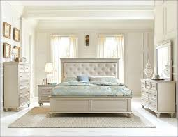 twin padded headboard fancy twin bed headboards with additional