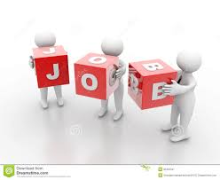 Jobs Search by Jobs Jobs Picture Job Search