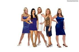 housewives real housewives television gif find u0026 share on giphy