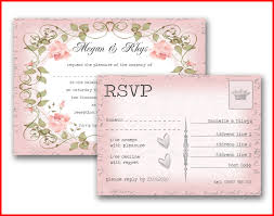 how to word wedding invitations wedding invitation rsvp wording stock of wedding