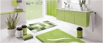 Bathroom Shower Curtain And Rug Set by Curtain Creative Bath Bathroom Accessory Sets Shower Curtains