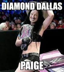 Pro Wrestling Memes - pro wrestling memes on twitter ddp diamond dallas paige