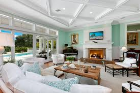 indies home in naples florida