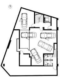 urban loft plans 17 best images about urban lofts charis gkikas evaggelia