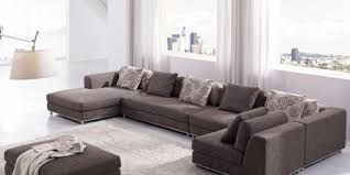 Large Sofa Sectionals by 13 Long Sofas Couches Carehouse Info